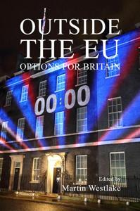 Outside the EU, edited by Martin Westlake