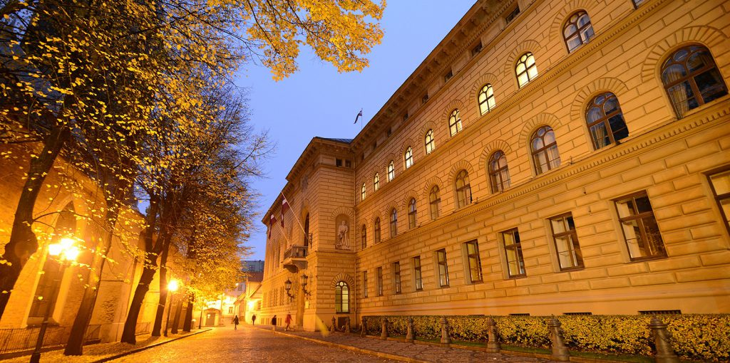 Latvijas republikas saeima (parliament_of_the_Republic_of_Latvia)